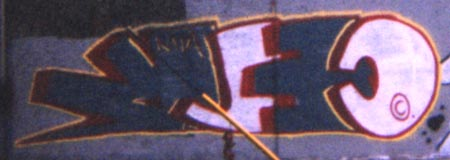 celk5.jpg