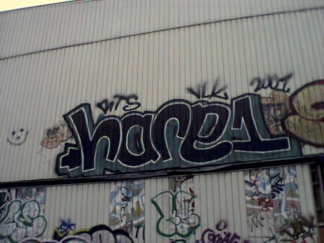 hare2_hood.jpg