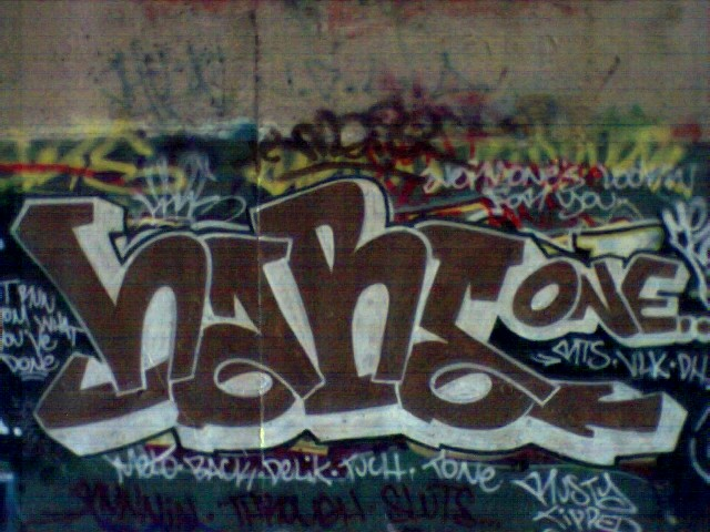 hare4_st.jpg
