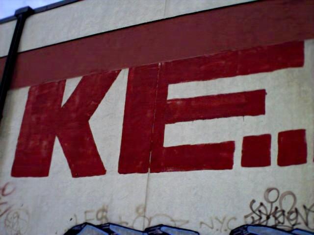 ke_well.jpg