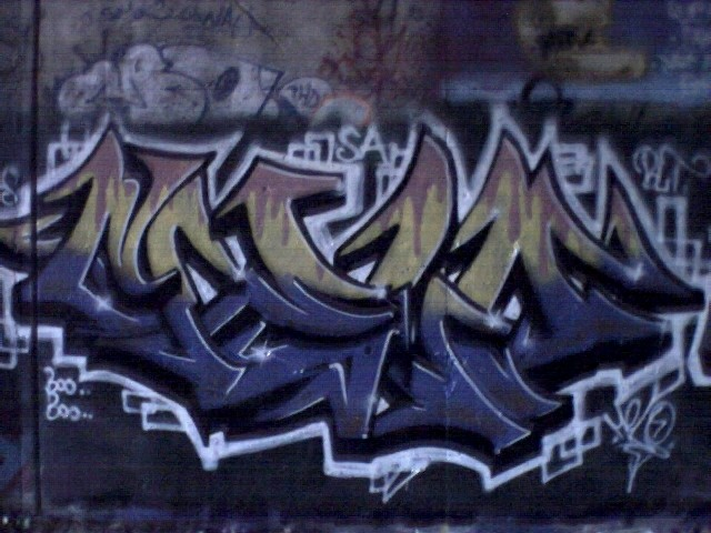 melo_st.jpg